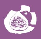 Logo_frutas_ficus_pequeña_2